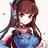 Lumineee's avatar