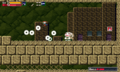 Cave Story (Nintendo eShop) Gameplay 2