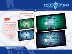 2013-02-14-pdfpresentationclevolutionbis0040