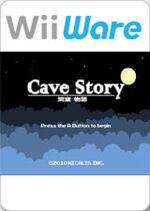 CaveStoryWiiWareCover.jpg
