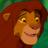 Tripod75's avatar