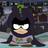 Jturtle24's avatar