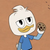Dewford Duck