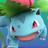 RedYoshiNation's avatar