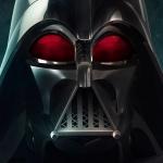 Mr.Buddi's avatar