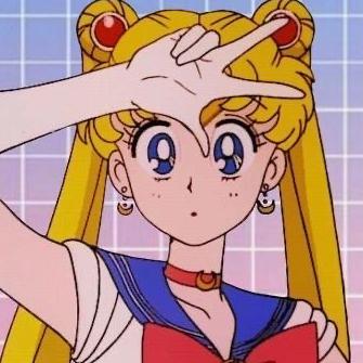 Krystal Keyonna's avatar