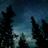 Roxin115's avatar
