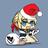 Bluenar Chiheisen's avatar