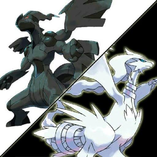 Maldractum's avatar