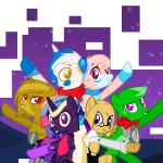 VrilloPurpura's avatar