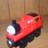 ThomasIsATankEngine's avatar