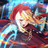 VAVADevil32's avatar