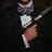 Saturnstation 64's avatar