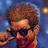 SRou777's avatar