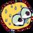 EpicKittenGO!'s avatar