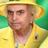 UzumakiLee's avatar