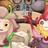 NightmarePaw01's avatar