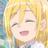 Tinitastoesel213's avatar
