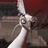 I.R.Navarro777's avatar