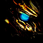 H barcenas's avatar