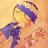 UkraineBall739's avatar