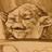 Xytel Pulse's avatar