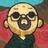HighComs's avatar