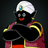 DiscoGerbil530's avatar