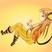 Kindnessaj's avatar