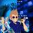KingPie24's avatar