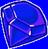Nicholas4238's avatar