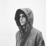 Playsonic2's avatar