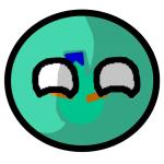 Bluey Bird2822