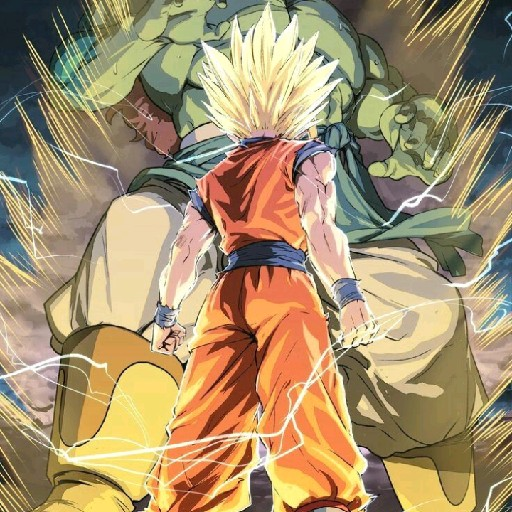 Leonchan26's avatar