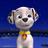 Afrojack29's avatar