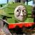 Railwayseries2