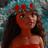 Jaaacob's avatar