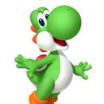 YoshiRocks111's avatar