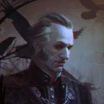 PhilipJFryy's avatar