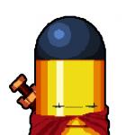 Купоросер's avatar