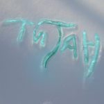 Титан 1's avatar