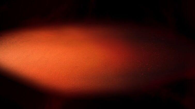 "Amnesia: Rebirth teaser: ""I am Tasi"""
