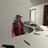 Vtek-17's avatar