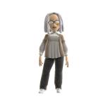 Muchos's avatar