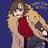 Ventorz's avatar