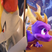 Zetafaxon's avatar