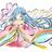 Choocolatiah's avatar