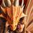 IndigoIris's avatar