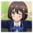Jachi95's avatar