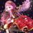 Natasha.xoxo's avatar